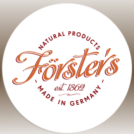 fosters_natural_product